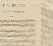 "New York Opera Forum Performs Puccini's ""La Boheme"" at 96th St. Library"